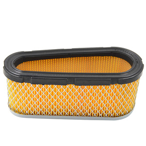 Image 5 - Motorcycle Accessories Air Filter Cleaner For Tecumseh OHV110 OHV115 OHV125 OHV130 OHV150 OHV155 OHV16 OHV165 OHV17 OHV175 36356
