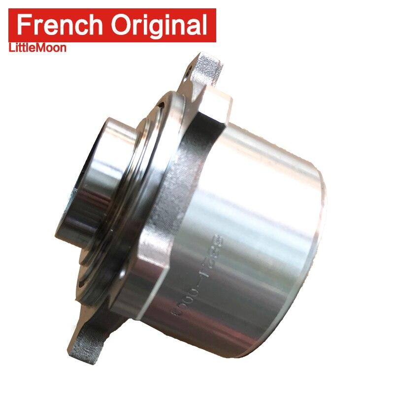 LittleMoon Original marke neue intake getriebe Variable timing getriebe 0805K5 0805A5 für Peugeot 405 406 407 607 Citroen C5 C6 2,2 2,3 - 3