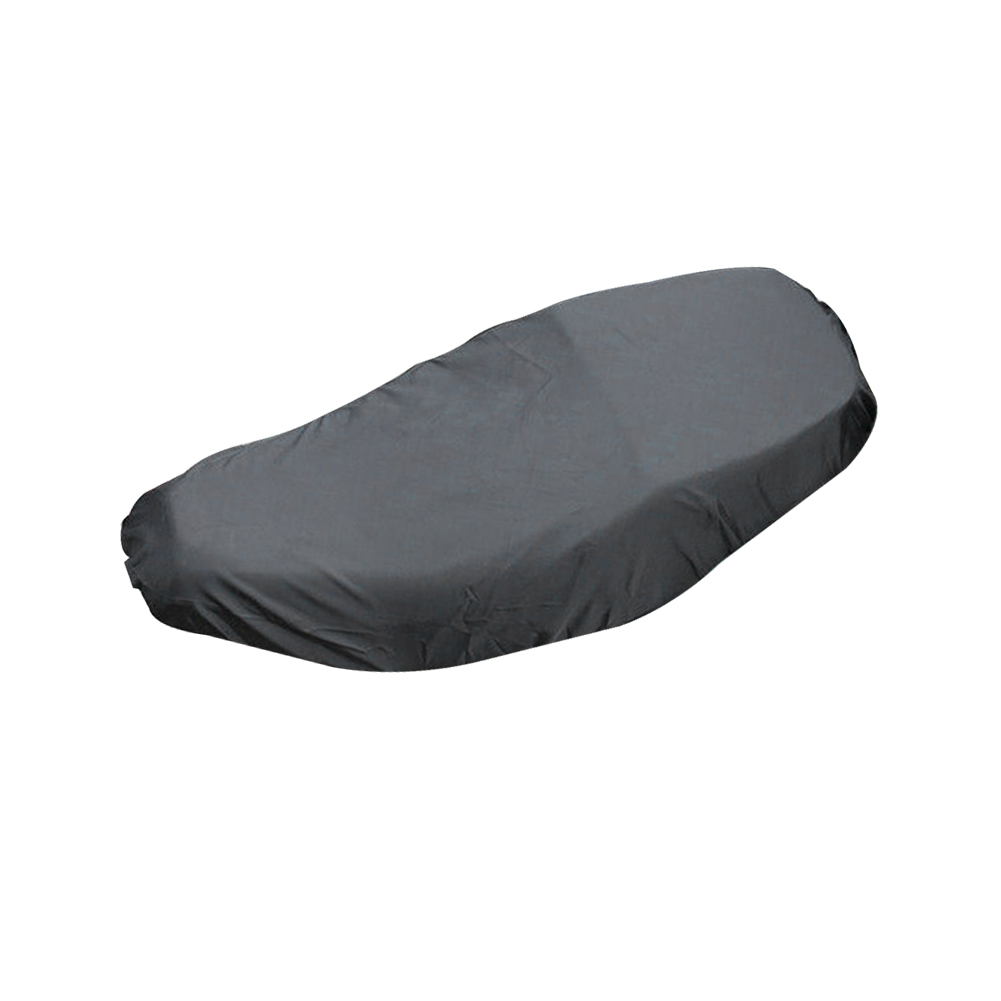 Seat-Cover Scooter Motorcycle Waterproof Cloth Rain-Gear Oxford Easy-Install Universal title=