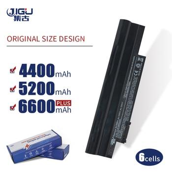 JIGU Battery For Acer Aspire One 522 722 AO522 AOD255 AOD257 AOD260 D255 D257 D260 D270 Happy, Chrome AC700 AL10B31 1