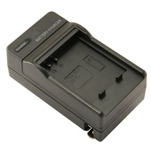 цена на NB-6L NB-6LH Battery Charger for Powershot SX510 HS, SX170 IS, SX260 HS, SX500 IS, S120, D20, SX280 HS, SD1300 IS, D10, S95, S90