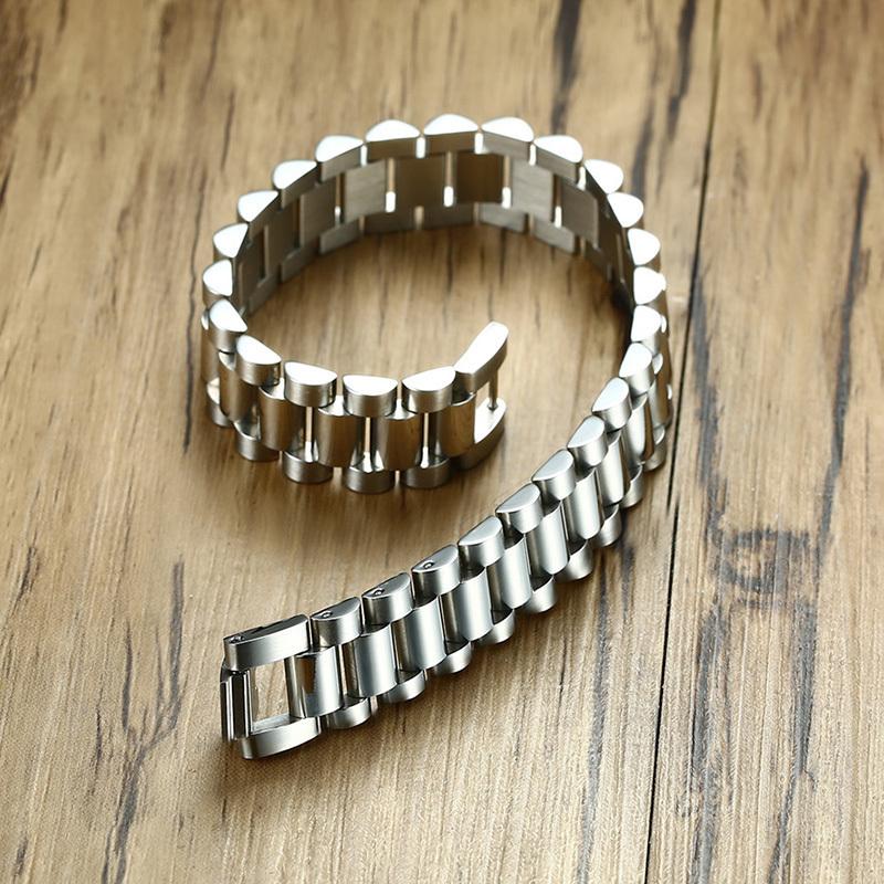 Hb9918a7106f047119bf72bbe78232d27O - צמיד רצועת שעון לגבר