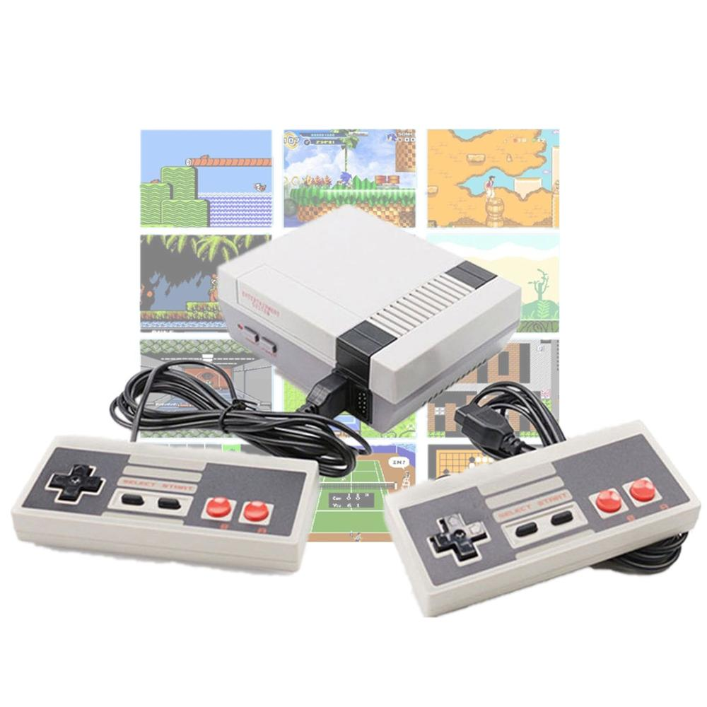 Classic Nostalgic Game Cards For Nintend GBC Game TV Video Game Card Family Game Memory Card For Video TV Console 620
