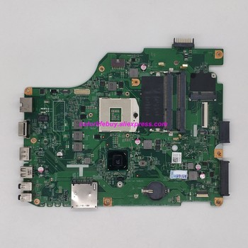 Genuine FP8FN 0FP8FN CN-0FP8FN 10316-1 48.4IP16.011 HM67 DDR3 Laptop Motherboard for Dell Inspiron N5050 Notebook PC cn 0vvn1w 0vvn1w vvn1w for dell inspiron n5110 laptop motherboard hm67 ddr3 fully tested work perfect