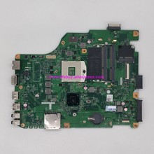 Genuine FP8FN 0FP8FN CN 0FP8FN 10316 1 48.4IP16.011 HM67 DDR3 Laptop Motherboard para Dell Inspiron N5050 Notebook PC