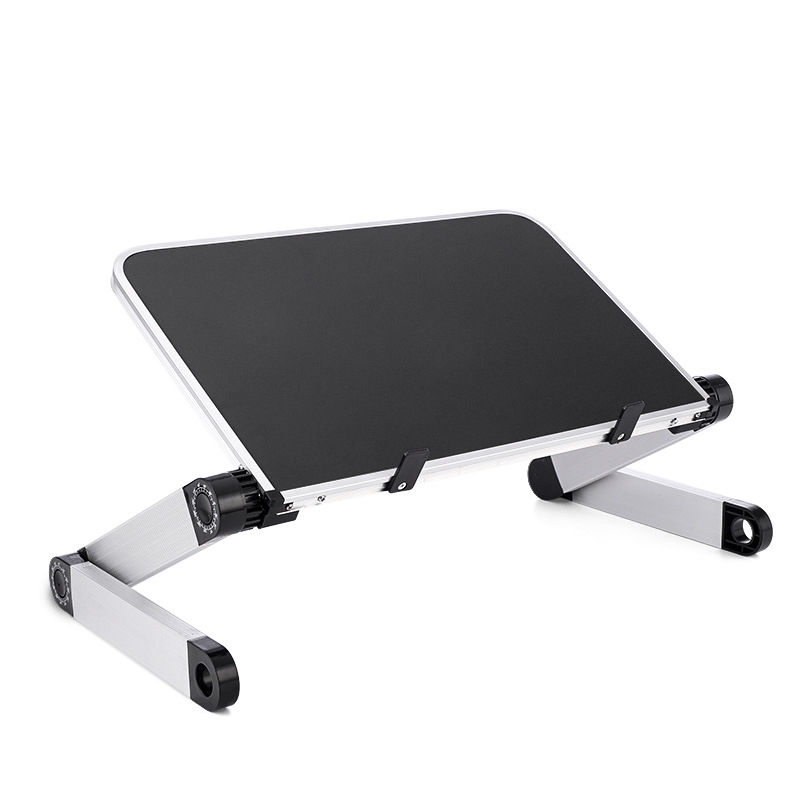 Laptop Stand Computer Desk Computer Table Folding Table Escritorio Mesa Plegable Mesa Ordenador Table Pliante Biurko Tafel