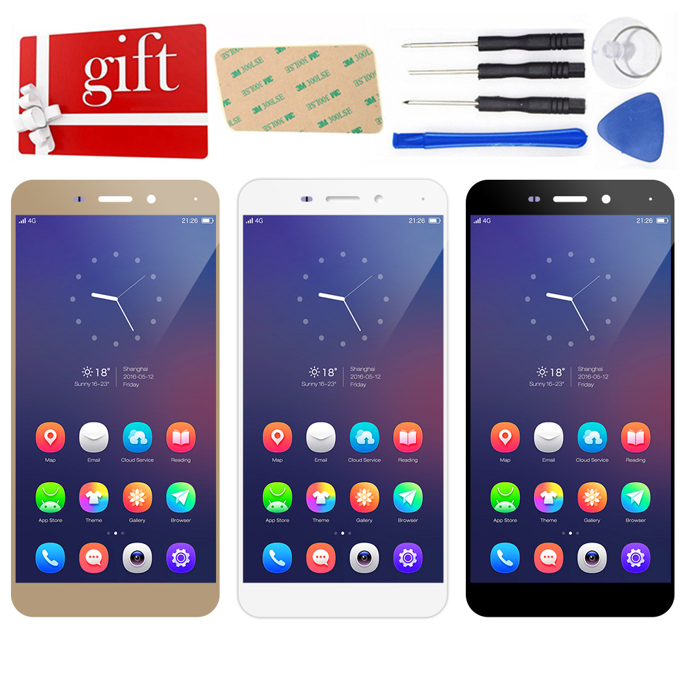 <font><b>LCD</b></font> For <font><b>Huawei</b></font> <font><b>Honor</b></font> <font><b>6C</b></font> <font><b>Pro</b></font> JMM-L22 <font><b>LCD</b></font> Display <font><b>Touch</b></font> Screen Digitizer Assembly For <font><b>Huawei</b></font> <font><b>Honor</b></font> <font><b>6C</b></font> <font><b>Pro</b></font> JMM-L22 <font><b>LCD</b></font> Display image