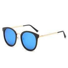 Classic Polarized Sunglasses Brand Design Men Women Retro High Quality Sun Glasses Fashion Sunglass UV400 Eyewear Oculos de sol