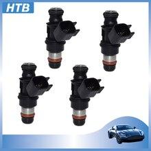 4 8 x New Car Fuel Injector Nozzle 12580681 217-1621 For Delphi 2004-2010 Chevy GMC 4.8 5.3 6.0 6.2 Isuzu Ascender 5.3 8 V turbo variable geometry rhf55v viet 8980277725 8980277722 8980277720 vaa40016 nozzle ring for isuzu nqr 75l 4hk1 e2n 150 hp
