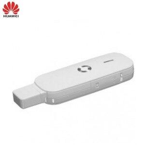 Image 5 - ปลดล็อกใหม่Huawei Vadafone K3806 โมเด็ม 3G USB 3G 14.4 Mbps HSPA + Mobile Broadbandโมเด็ม 3G Dongle 3G Stick PK E3351 E3131,,e303