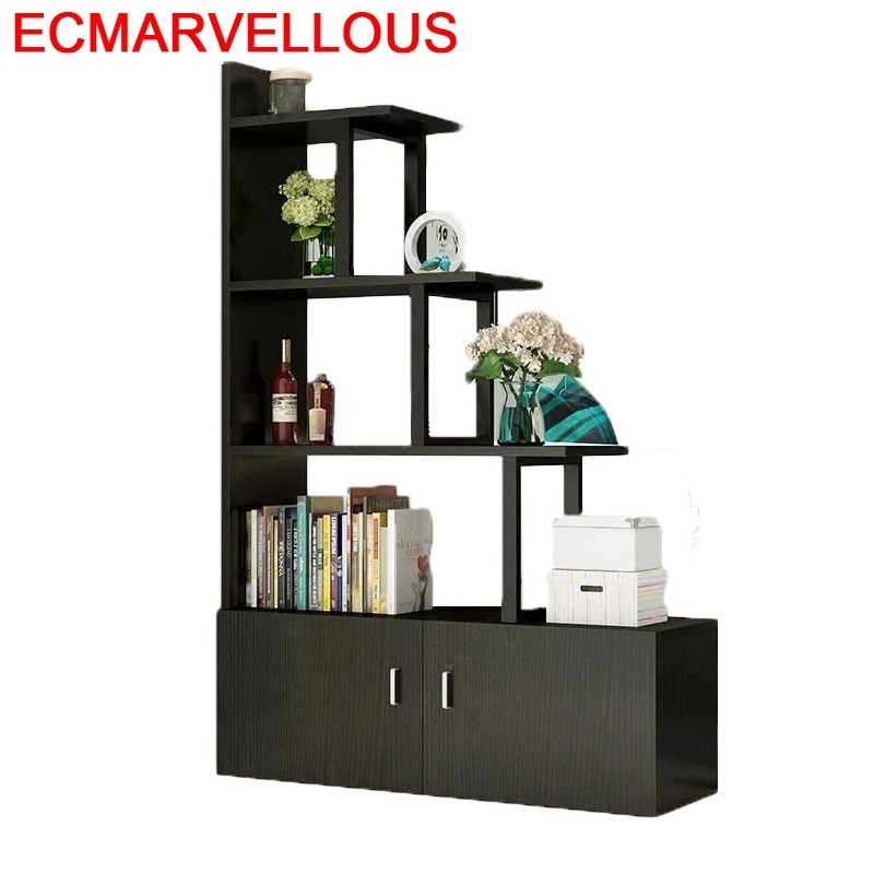 Mobilya Salon Meble Storage Shelves Living Room Mesa Desk Dolabi Sala Table Commercial Furniture Mueble Bar Shelf Wine Cabinet