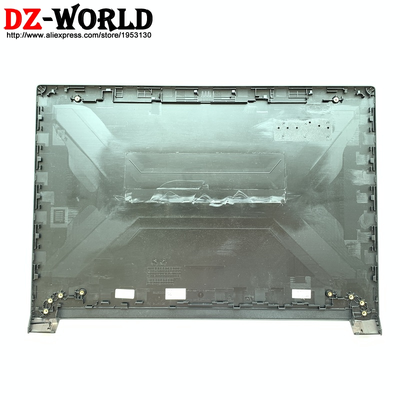 New Original LCD Rear cover screen back cover Lid Top Case for <font><b>Lenovo</b></font> <font><b>V310</b></font>-14ISK <font><b>V310</b></font>-14IKB laptop 5CB0L46733 3ELV6LCLV00 image