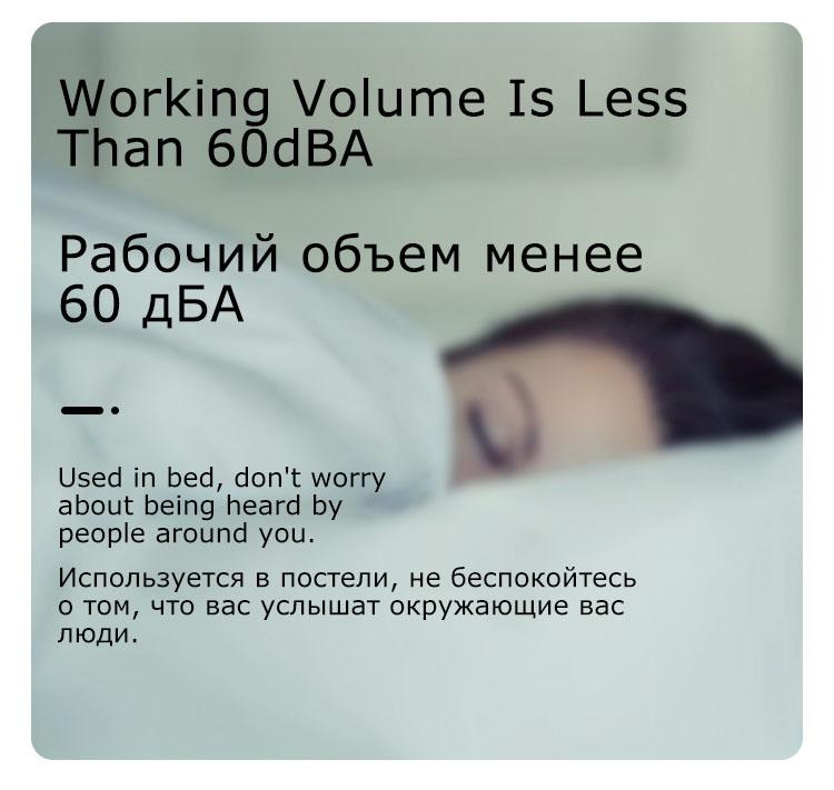 Hb997afaf804b4758821ec2e7c628f6adH - Durex Play 08 Soft Dildo Ice Cream Vibrator ดิลโด้สั่นกันน้ำ แท่งสั่นแบบนุ่ม ดุ้นนวดสำเร็จความใคร่ ผลิตภัณฑ์ทางเพศ  <ul>  <li>ผิวเรียบสัมผัสนิ่ม</li>  <li>สั่นนุ่ม 3ทรงกลม มอบประสบการณ์ดีกว่า</li>  <li>วัสดุซิลิโคนทางการแพทย์ปลอดภัย</li>  <li>กันน้ำ IPX7 ใช้ในอ่างอาบน้ำได้</li>  <li>สั่นเสียงน้อยกว่า 60dBA</li>  <li>สามารถชาร์จได้ สายแบบแม่เหล็ก</li> </ul>