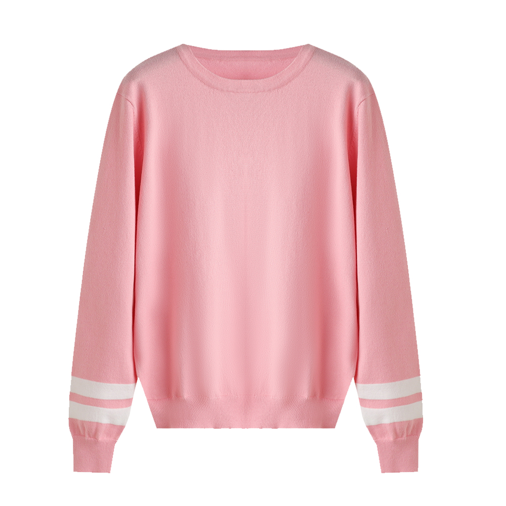 Fashion Hot Sweater Men/women New Solid Harajuku Pullover Winter Knitted Men's Sweater 2019 Arrive Clothes Sweater