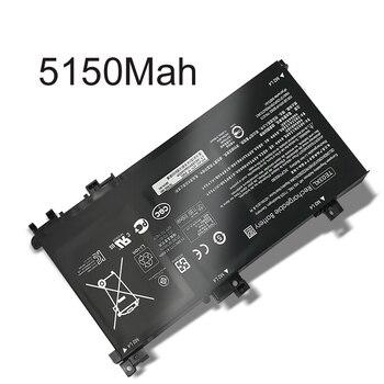 New Laptop Battery Internal For HP HSTNN-UB7A TPN-Q173 TE03XL Jingling 2 Generation
