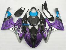 Мотоцикл Обтекатели комплект подходит для s1000rr 2015 2016