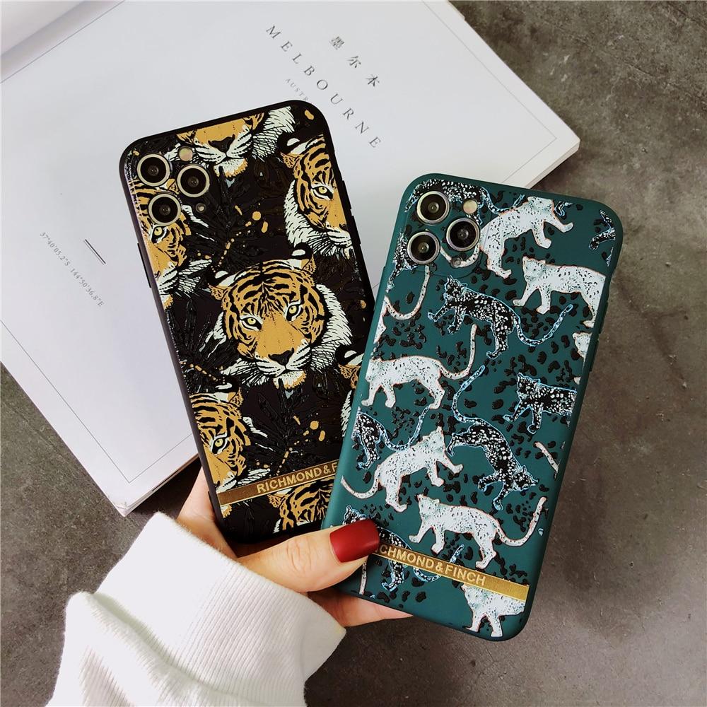 iPhone 12 pro max Case 15