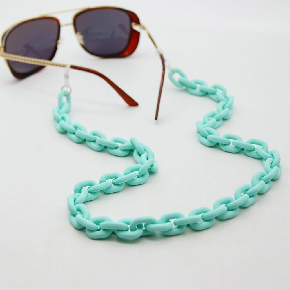 sunglasses chain women