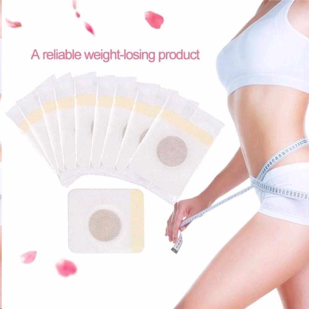Wie Sie schnell Gewicht auf Bauch und Oberschenkeln verlieren