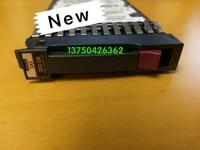 J9F44A 787644 001 MSA 300GB 12G SAS 2.5 بوصة ضمان جديد في الصندوق الأصلي. وعد بإرسال في 24 ساعة-في أجهزة التحكم عن بعد من الأجهزة الإلكترونية الاستهلاكية على