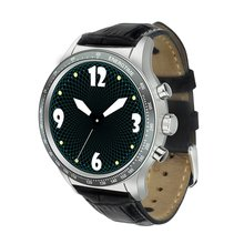 Y3 Smart Watch For Android Quad Core Support GPS WIFI 3G Hea