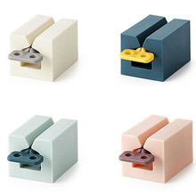 Rolling-Holder Toothpaste Tube-Squeezer Bathroom-Supply Easy-Dispenser Tooth-Cleaning-Accessories