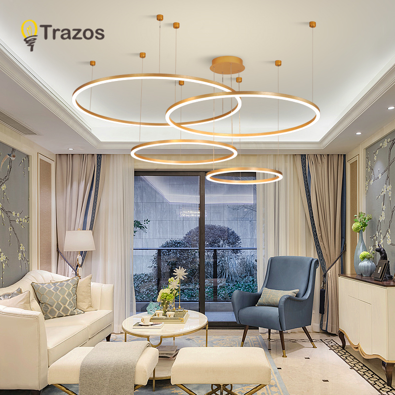 lowest price E27 Modern Nice Pendant Lights Gold Silver Pendant LightRound Ball Crystal D15CM Pendant Lamps For Living Room Bed Room DN-65