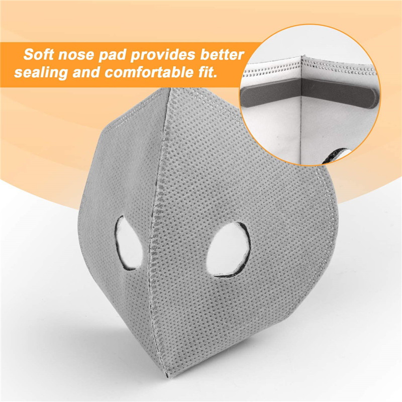 Unisex-Anti-Pollution-Dust-Face-Cover-Washable-Reusable-Mask-with-Activated-Carbon-Filters-Breath-Cycling-Dust (3)