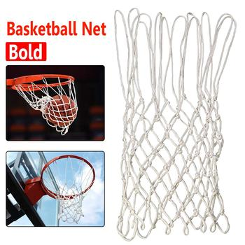 Portable Basketball Mesh Bag Ball Mesh Net Bag Storage Pouch Equipment for Basketball Volleyball Football outdoor hunting duck decoy bag mesh backpack with shoulder straps drake goose storage net bag polyester mesh army green 100 x 75