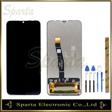 For Display inch Replacement