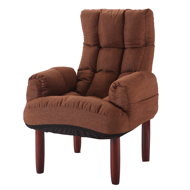Wypoczynkowy Divano Kanepe Pouf Moderne Set Moderno Puff Para Sillon Mobili Couch Futon Mueble De Sala Furniture Mobilya Sofa