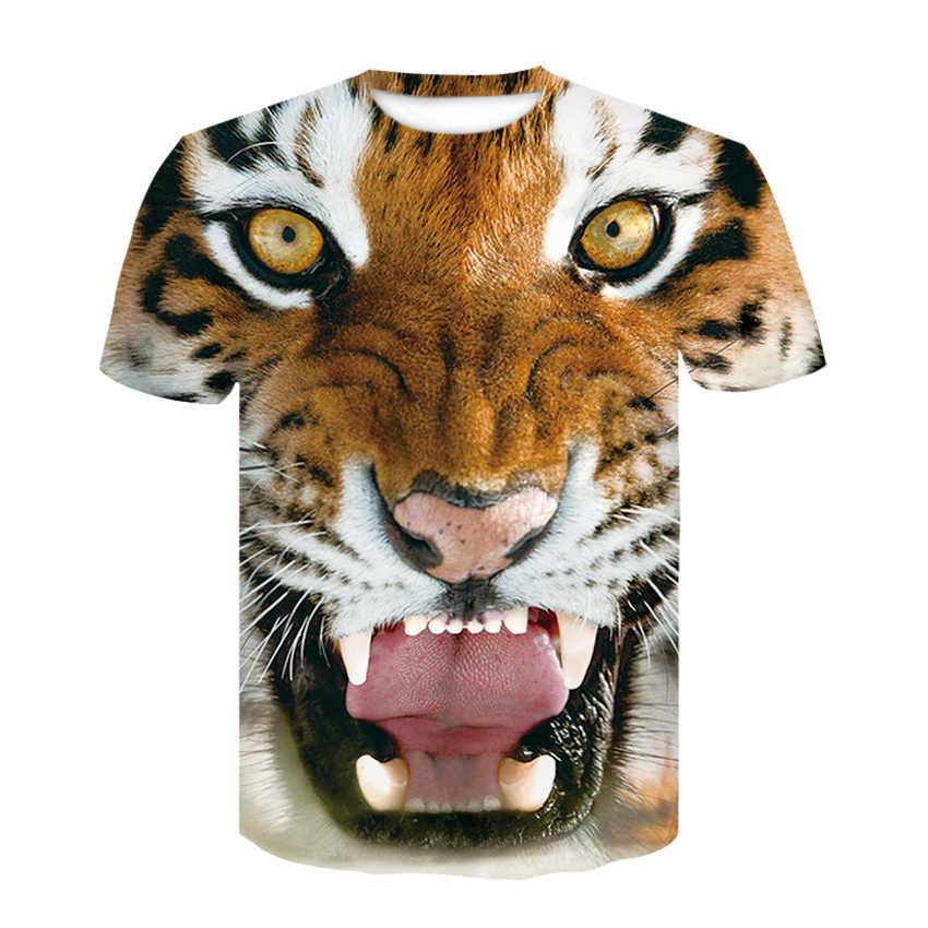 DEWIN Du Новинка 3D Футболка мужская Джокер Почему так сложно 3D полная печать Harajuku уличная мода футболки летние топы размера плюс