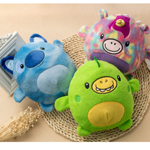 Детское одеяло для домашних животных; толстовка с капюшоном; детская толстовка; флисовая зимняя толстовка с капюшоном для домашних животных