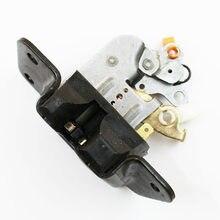 LARBLL maletero Liftgate trasero Actuador de pestillo de bloqueo de puerta MR503021 para Mitsubishi Montero Pajero Sport 1996-2004