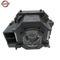 projector lamp For ELPLP41 for s62/EMP X5/EMP X52/EMP S5/EMP X5E/H283A/H283B/H284/EB TW420/EMP 260/EMP 77C/EMP S6/EMP X6/EB W6
