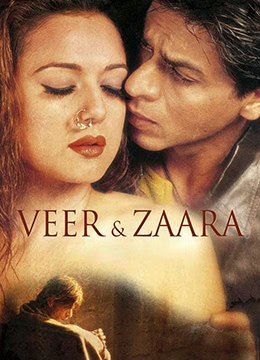 《爱无国界》2004年印度剧情,歌舞,爱情电影在线观看