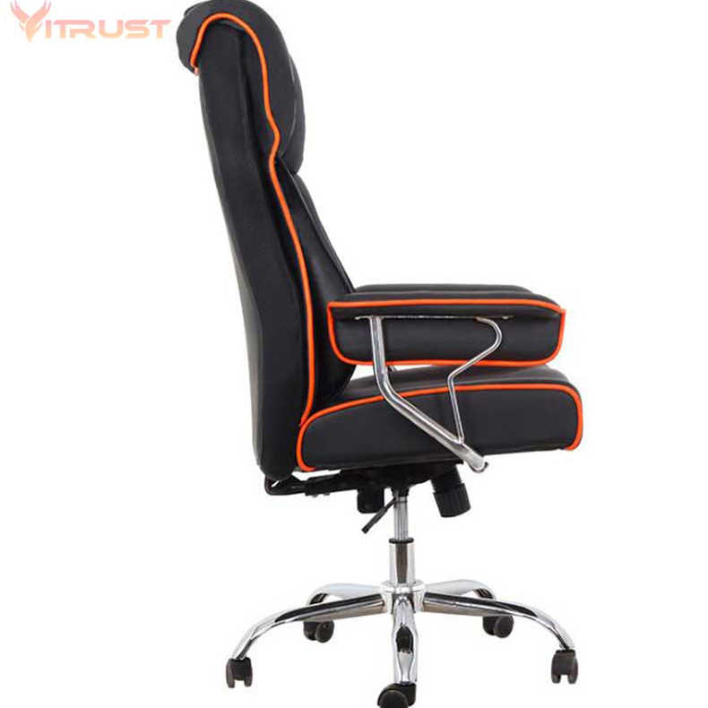 Home Office Chair Mesh Gaming Chairs Racing Style Office Chair Ergonomic Computer Desk Chairs Aliexpress