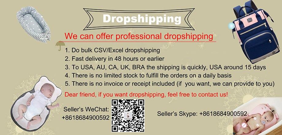 Dropshipping 拷贝