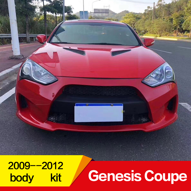 7c685b Buy Genesis Coup And Get Free Shipping | Aa.memoroj.se
