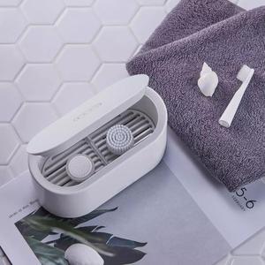 Image 5 - YouPin SMATE 건조 살균기 UV 고온 99.9% 일회용 마스크 안경 소독 이어폰 귀걸이 소독