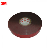 Tape 3M GT6008F 12MMX5M Home Improvement hardware acrylic double sided adhesive tapes GT6008F 12MMX5M