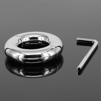Bdsm Sex Toys for Man Penis Rings Stainless Steel Strapon Dildo Male Chastity Device Cockring Metal Penis Erotic Sex Accessories hot sale y types female chastity belt stainless steel chastity device with vaginal plug bdsm fetish adult sex toys for women