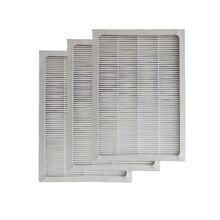 3PCS Air Purifier Filter Part Composite Filter# 500/600 for BlueAir 501 503 550E 601 603 650E