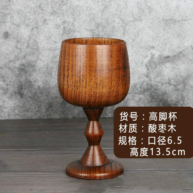 Прямая продажа креативный винный бокал классический традиционный
