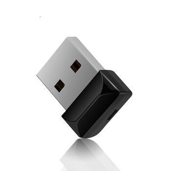 Mini pendrive pamięć usb 32gb 16gb 8gb 4gb pamięć pendrive 64gb 128gb flash brelok usb cle usb2 0 szybki dysk U tanie i dobre opinie Erilles Usb 2 0 Z tworzywa sztucznego LACH-USB-23 Flash disk Rectangle 2018 rok