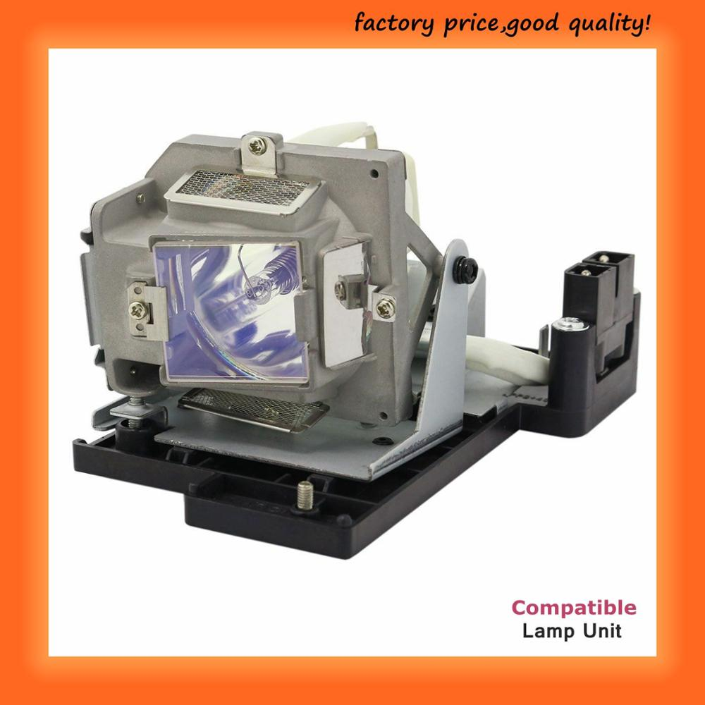 DE.5811116037/BL-FP180D Новая высококачественная лампа и лампа с корпусом для DS317/DX617/ES522/EX532/EX532 +
