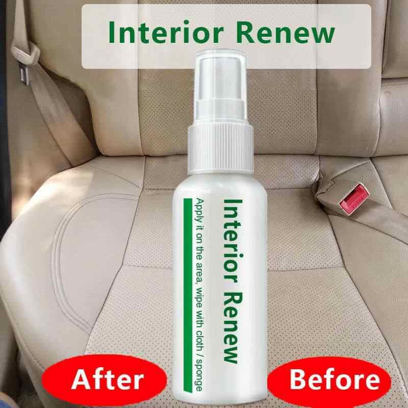 10/20ml Vloeibare Leer Voor Leer Reparatie Krassen Plastic Leer Zorg Renovatie Cleaner Meubels Lederen Beglazing Crème