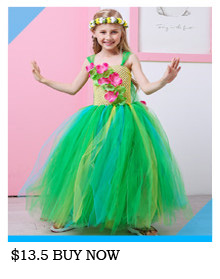 Hb9ab12833a964bc1be8e6c6794cb15a8T Kids Maleficent Evil Queen Girls Halloween Fancy Tutu Dress Costume Children Christening Dress Up Black Gown Villain Clothes