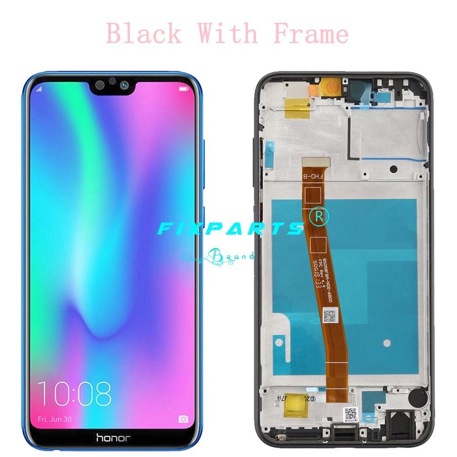 Honor 9i LCD Display