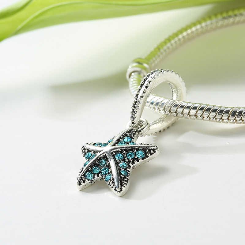 Novo frete grátis flor pimenta carteira pingente diy grânulo caber pulseira pandora original encantos pulseiras colares presente